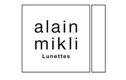 Alain MikliAlain Mikli