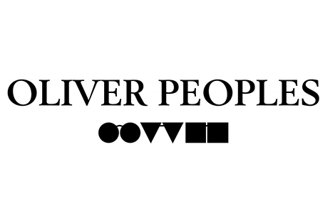 Olivers People