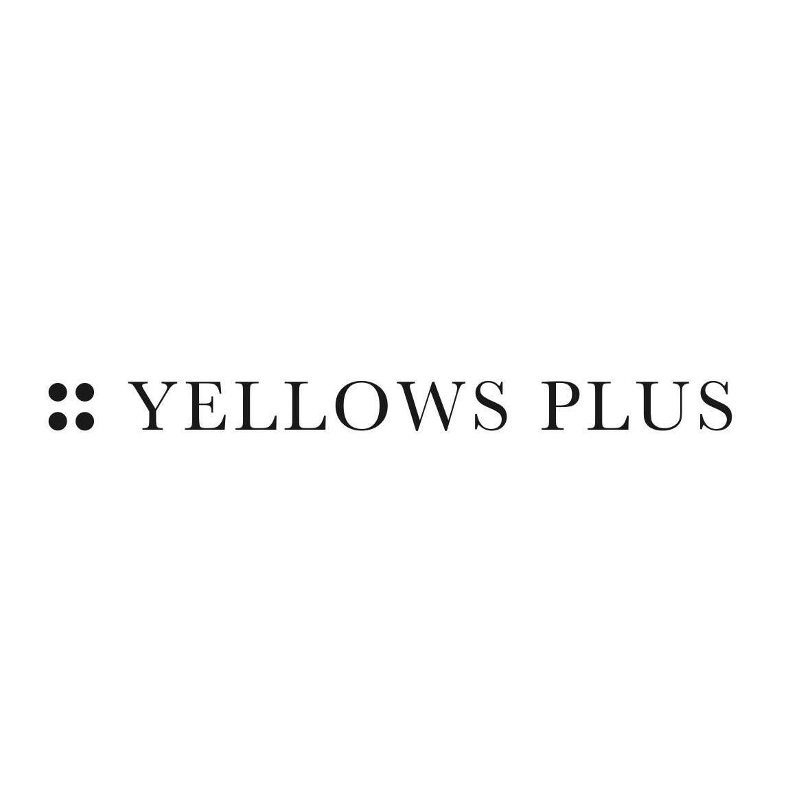 Yellows Plus